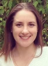 Adrienne Slinger in Canberra - Canberra Fitness Centre