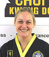 Virginia Ellis in Redhill - Ellis Academy