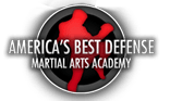 Kids Martial Arts in Spencer - America's Best Defense