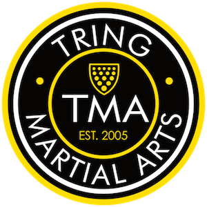 in Tring - Tring Martial Arts