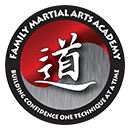 Family Martial Arts Academy in Fayetteville