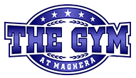 Personal Training in Maghera - The Gym At Maghera