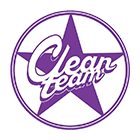 Cleaning Services in Winston-Salem