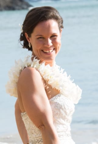 Christie Garofano in Rutland - Body Essentials Personal Training & Wellness