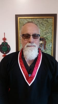 Roy R Kofroth in Downingtown and Chester Springs - World Martial Arts Academy