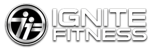 CrossFit in Red Deer - Ignite Fitness & Performance
