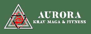 Aurora Krav Maga Fitness in Aurora