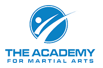 The Academy For Martial Arts Current Student