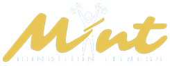 Personal Training  in Los Gatos - Mint Condition Fitness