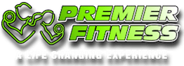 Premier Fitness Of Appleton LLC Amber S.
