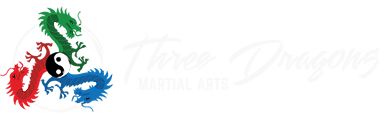 Kids Martial Arts in Orlando - Three Dragons Martial Arts Academy