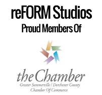 Personal Training in North Charleston - reFORM Studios - reFORM Studios