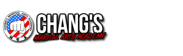 Kids Karate in Chicago - Chang's Martial Arts Academy