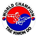 World Champion Taekwondo Portland