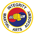 Kids Martial Arts in Kansas City - Integrity Martial Arts Academy