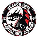 Kids Martial Arts in Oakdale - Dragon Gate Martial Arts Academy