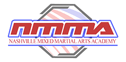 Kids Muay Thai Kickboxing  in Nashville - Nashville MMA