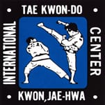 Traditional Taekwon-Do Center Of Davie  Mr. Jarvis