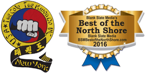 Taecole Tae Kwon Do & Fitness Voted best on Long Island NY