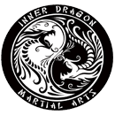 Inner Dragon Martial Arts Llc Shanell
