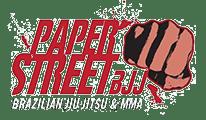 Brazilian Jiu Jitsu in Hatboro - Paper Street Brazilian Jiu Jitsu