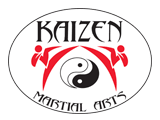 in Mount Laurel - Kaizen Martial Arts