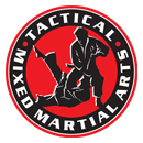 in Lake in the Hills  - Tactical Mixed Martial Arts