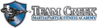Kids Karate in Coconut Creek - Team Creek Martial Arts