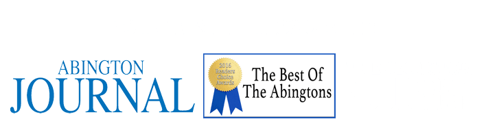 Personal Training Clarks Summit