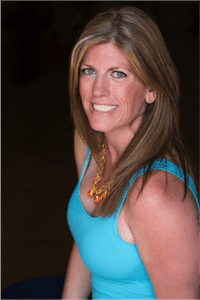 Courtney Taucher in Littleton - Powered By You Training Studio