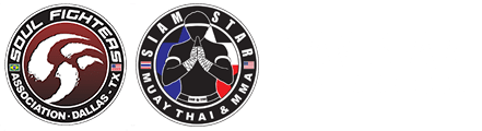 Kids Martial Arts near  Allen - Siam Star MMA