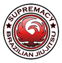 in Largo - Supremacy Brazilian Jiu Jitsu