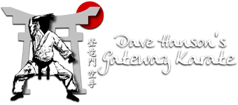 Kids Karate in St. Louis - Dave Hanson's Gateway Karate
