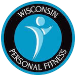 Personal Training near  New Berlin - Wisconsin Personal Fitness