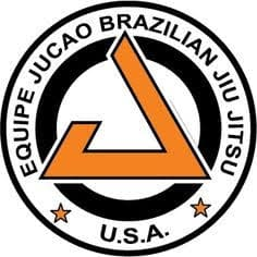 Pereira Bjj Badge