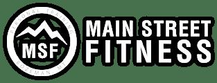 Personal Training in Bozeman - Main Street Fitness