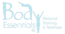 Body Essentials Personal Training & Wellness Kristi B.