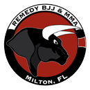in Pace - Team Remedy BJJ And MMA
