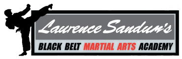 Adult Martial Arts  in Witham - Laurence Sandum's Black Belt Martial Arts Academy
