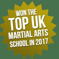 Kids Martial Arts in Wimbledon & Morden - Cassar Academy - Martial Arts Wimbledon