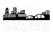 Krav Maga  in Hillsboro - Urban Roots Self Defense