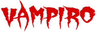 Pro Wrestling Online Training in Thunder Bay - Vampiro TV