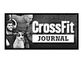 West London Crossfit Crossfit Journal