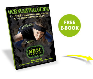 Group Fitness in Oceanside Free Report - MROC Training