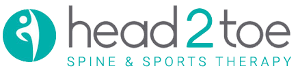 Chiropractic in Edmonds - Head 2 Toe Spine & Sports Therapy