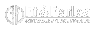 Krav Maga near  Austin - Fit & Fearless