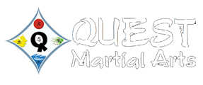 in Ann Arbor  - Quest Martial Arts