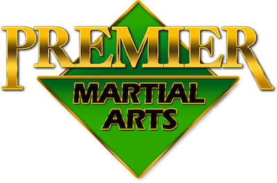 Premier Martial Arts  Tracy T.