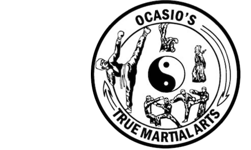 in Haverhill - Ocasio's True Martial Arts