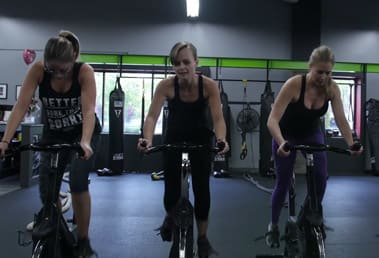 Livermore Personal Training